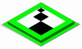 CVP Vloeren Logo Icoon