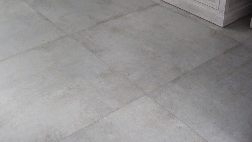 Wij leggen alle soorten vloeren aan de scherpste prijs cvp vloerwerken