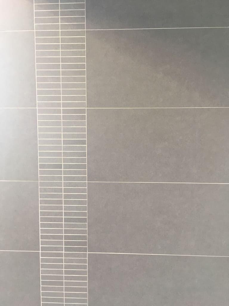 Aanbiedingen van onze tegels en vloeren - CVP Vloerwerken